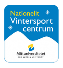 Swedish Winter Sports Research Centre