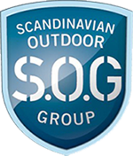 Scandinavia  Outdoor Group