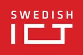 Swedish ICT