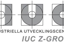 IUC Z-group