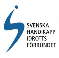 Swedish Sports Organization for the Disabled and the Swedish Paralympic Committee