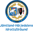 Jämtland-Härjedalen District Sports Federation