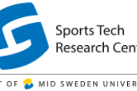 Sports Tech Research Center