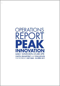Operations report_2008_2011