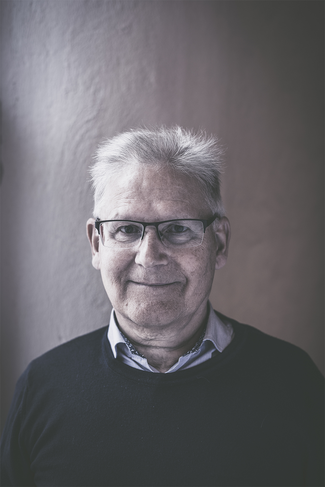 Sven-Ove Nilsson